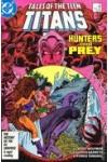 New Teen Titans  74  FVF