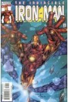 Iron Man (1998) 36  NM-