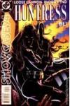 Showcase (1994)  5  VF-