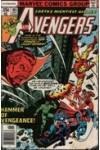 Avengers  165  FVF