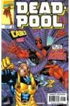 Deadpool (1997) 22  FN+