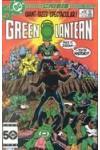 Green Lantern  198  VGF