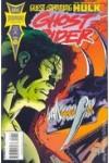 Ghost Rider (1990) 49  VF