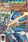 Transformers  4  VF-