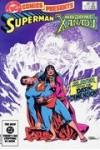 DC Comics Presents  65  VF