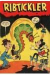 Ribtickler (1957)  8  GVG