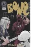 Bone (1991) 49  VGF
