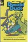 Donald Duck  236  FN