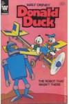 Donald Duck  238  FN+