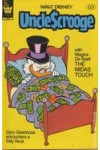 Uncle Scrooge  207  FVF (Whitman)
