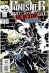 Punisher War Journal  62  FN
