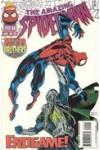 Amazing Spider Man 412  FN