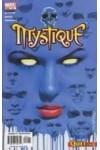 Mystique  22  FN+