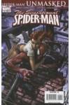 Sensational Spider Man (2004) 32  FVF
