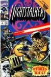 Nightstalkers  2  VF