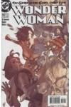 Wonder Woman (1987) 192  VFNM