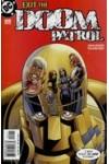 Doom Patrol (2001) 22  FVF