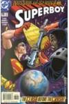 Superboy (1994)  79  NM