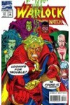 Warlock and the Infinity Watch 27  FVF