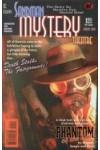 Sandman Mystery Theatre 41  VFNM