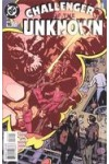 Challengers of the Unknown (1997) 16  FN