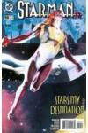 Starman (1994) 59  VF