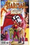 Starman (1994) 39  FVF