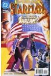 Starman (1994) 40  VF+