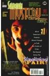 Sandman Mystery Theatre 44  VF