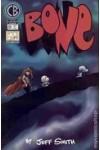 Bone (1991) 42  FN+