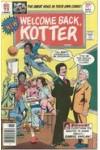 Welcome Back Kotter  1  FVF