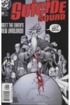 Suicide Squad (2001)  8  VF