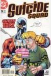 Suicide Squad (2001)  5  FVF