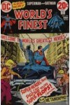 World's Finest  218  GD