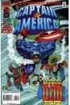 Captain America  440  FVF