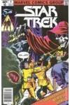 Star Trek (1980)  4  FVF