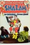 Shazam   6  FN+