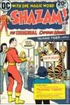Shazam   7  VGF
