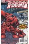 Sensational Spider Man (2004) 23  NM