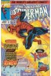 Amazing Spider Man 425  VF-