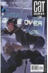 Catwoman (2002) 47  VFNM