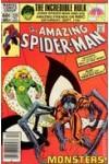 Amazing Spider Man 235  FRGD