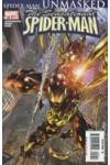 Sensational Spider Man (2004) 29  NM