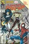 Amazing Spider Man  393  VF