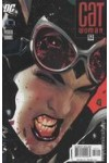 Catwoman (2002) 52  VF