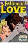 Falling in Love  72  FRGD