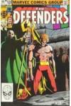 Defenders  120  VGF