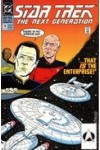 Star Trek Next Generation  11  FVF