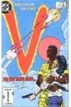 V (1985) 17  GVG