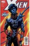 X-Men  433  FVF